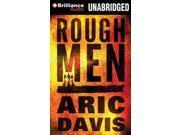 Rough Men: Library Edition