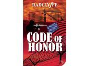 Code of Honor Honor 9SIA9UT3YB7285