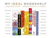 My Ideal Bookshelf 9SIV0UN4FA8744