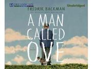 A Man Called Ove 9SIV0UN4GT8771