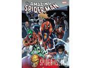 Spider-Man Spider-Man 9SIV0UN4G48014