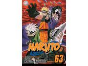 Naruto 63 (Naruto)