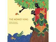 The Monkey King 9SIA9UT3YK2046