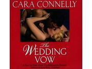 The Wedding Vow Save The Date: The Billionaire's Demand Unabridged