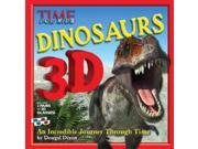 Time for Kids Dinosaurs 3D Time for Kids