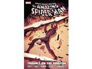 Spider-Man Spider-Man 9SIV0UN4G39469