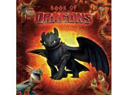 Book of Dragons (How to Train Your Dragon) 9SIV0UN4FM0799