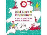 Mad Dogs & Englishmen 9SIV0UN4G50702