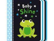 Baby Shine (Baby Look) 9SIA9UT3YN0472