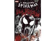 Spider-Man Spider-Man 9SIA9UT3YD9047