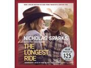 The Longest Ride 9SIV0UN4FC2619