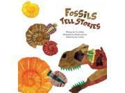 Fossils Tell Stories (Science Storybooks: Fossils) Publisher: Lerner Pub Group Publish Date: 3/1/2015 Language: ENGLISH Pages: 31 Weight: 0.48 ISBN-13: 9781925186161 Dewey: 560