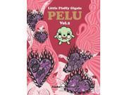 Little Fluffy Gigolo Pelu 2 (Little Fluffy Gigolo Pelu) 9SIV0UN4FH7187