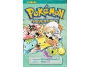 Pokemon Adventures 6 (pokemon Adventures)