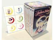 Sailor Moon Collection 1 (Sailor Moon) 9SIA9UT3YE5381