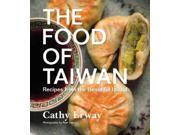 The Food of Taiwan 9SIABHA4P74321