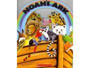 Noah's Ark 9SIAA9C3WS0294