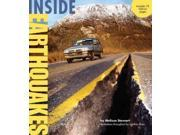 Inside Earthquakes Inside Series 9SIABHA4WJ0649