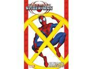 Ultimate Spider-Man Ultimate Collection 4 Ultimate Spider-Man (Graphic Novels) 9SIAA9C3WK3423