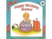 Happy Birthday, Mama! 9SIV0UN4G34675