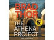 The Athena Project 9SIV0UN4FN5859