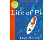 Life of Pi 9SIV0UN4FC4550
