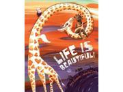 Life Is Beautiful! 9SIV0UN4FK8593