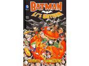 Batman Li'l Gotham: Halloween and Thanksgiving (Dc Comics: Batman: Li'l Gotham) 9SIV0UN4FG3808