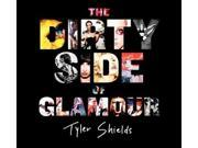 The Dirty Side of Glamour 9SIA9UT3YN5439