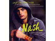 Nash Marked Men Unabridged
