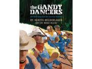 The Gandy Dancers: And Work Songs from the American Railroad