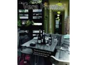 Vera Frenkel Publisher: Distributed Art Pub Inc Publish Date: 12/31/2013 Language: ENGLISH Pages: 310 Weight: 5.12 ISBN-13: 9783775732475 Dewey: 709