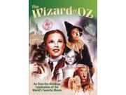 The Wizard of Oz 9SIV0UN4GB8490