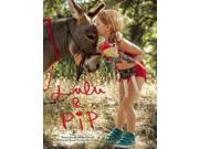 Lulu & Pip Publisher: Pgw Publish Date: 5/13/2014 Language: ENGLISH Pages: 48 Weight: 2.24 ISBN-13: 9781937359607 Dewey: [E]