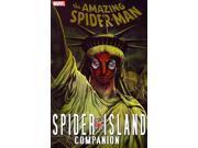 Spider-Man: Spider-Island Companion (Spider-Man) 9SIA9UT3YN8184