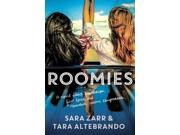 Roomies Reprint Zarr, Sara/ Altebrando, Tara