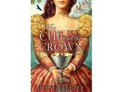 The Cup and the Crown 9SIA9UT3YP2091