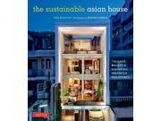 The Sustainable Asian House 9SIA9UT3YP3681