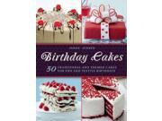 Birthday Cakes 9SIV0UN4FE1207