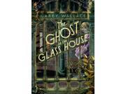 The Ghost in the Glass House 9SIA9UT3YP4311