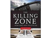 The Killing Zone 2 9SIA9UT3YM4402