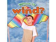 What Is Wind? (Weather Close-Up) 9SIA9UT3YN0521