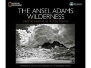 The Ansel Adams Wilderness 9SIV0UN4FK2535