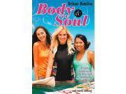 Body & Soul 9SIABHA4PA4182