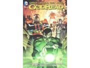 Green Lantern / New Gods: Godhead (Green Lantern) 9SIV0UN4FJ0313