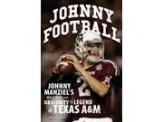 ISBN 9780760346266 product image for Johnny Football | upcitemdb.com