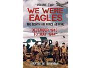 We Were Eagles 9SIV0UN4FY8247