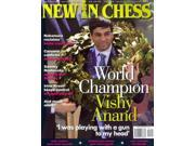 New in Chess 2012 Ten Geuzendam, Dirk Jan (Editor)/ Timman, Jan (Editor)