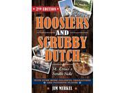 Hoosiers and Scrubby Dutch: St. Louis's South Side 9SIA9UT3YR2781