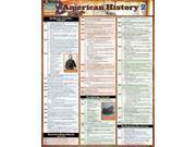 American History 2 9SIA9UT3YR7697